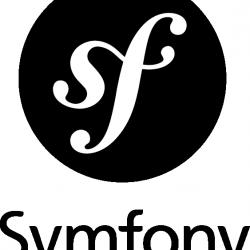symfony_black_03